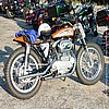 Bike Week Motorcycles
