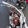 Santiago Choppers